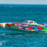JM 2016 Around the Island powerboat race  (156)