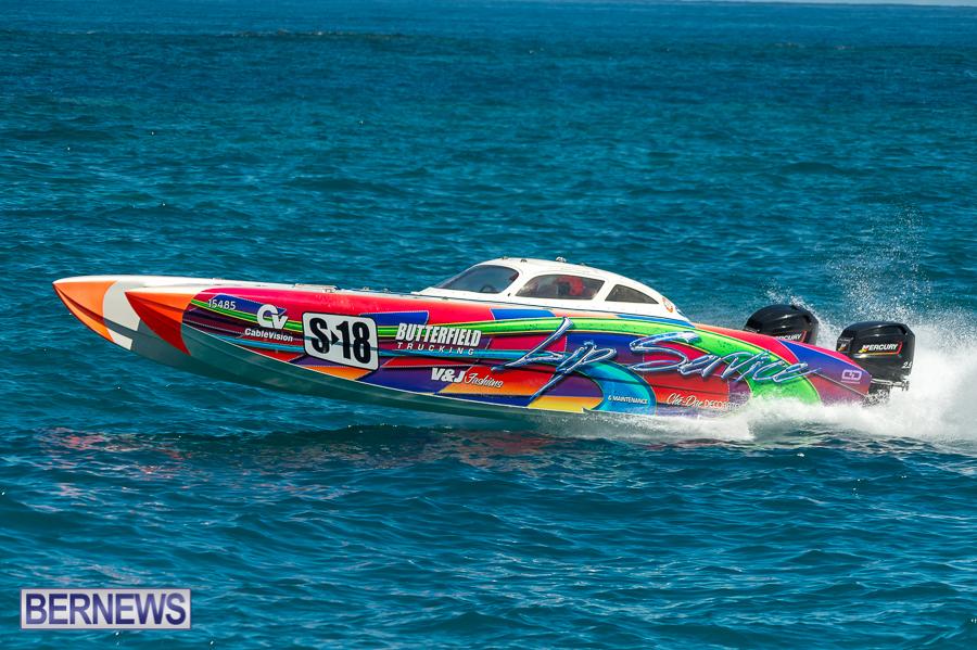 JM-2016-Around-the-Island-powerboat-race-157