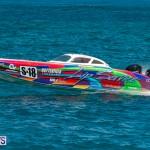 JM 2016 Around the Island powerboat race  (158)