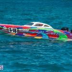 JM 2016 Around the Island powerboat race  (159)
