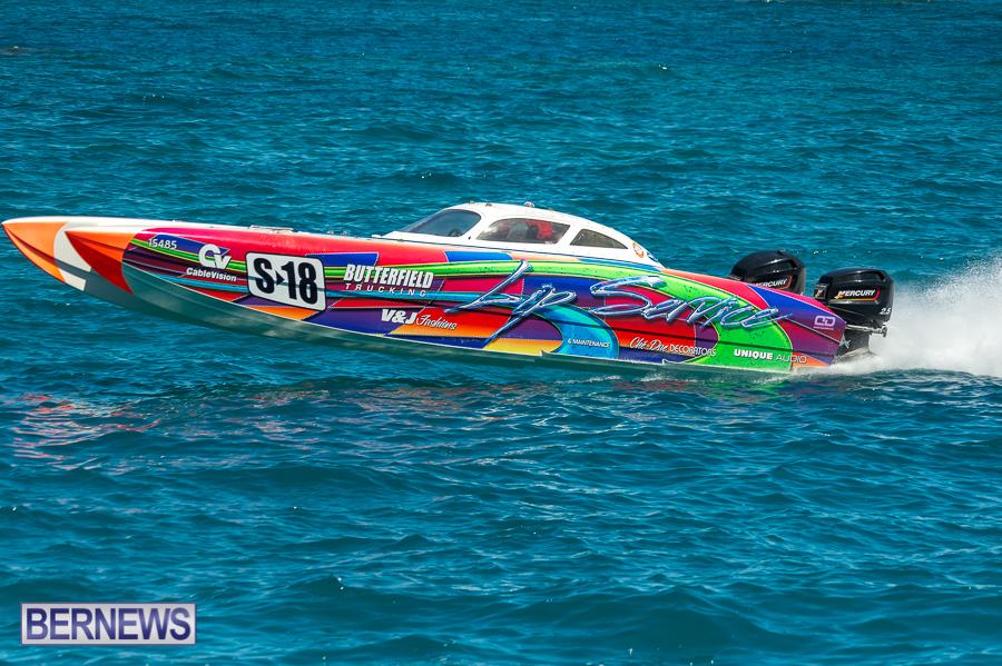 JM-2016-Around-the-Island-powerboat-race-159