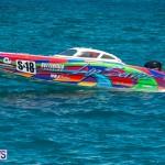 JM 2016 Around the Island powerboat race  (160)