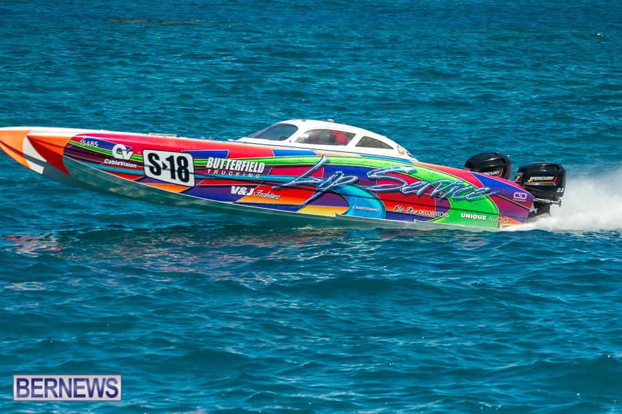 JM-2016-Around-the-Island-powerboat-race-160