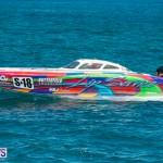 JM 2016 Around the Island powerboat race  (161)