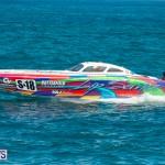 JM 2016 Around the Island powerboat race  (162)