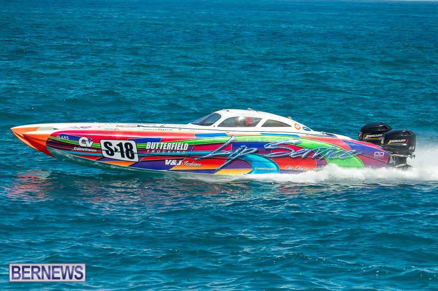 JM-2016-Around-the-Island-powerboat-race-162