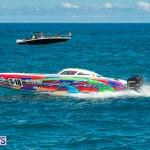 JM 2016 Around the Island powerboat race  (163)