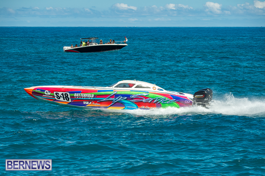 JM-2016-Around-the-Island-powerboat-race-163