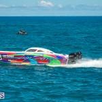 JM 2016 Around the Island powerboat race  (164)
