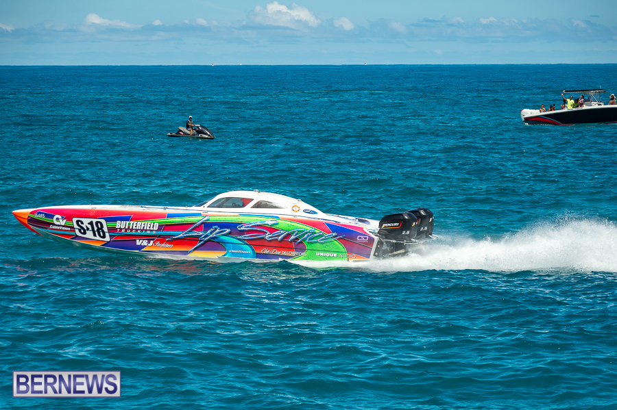 JM-2016-Around-the-Island-powerboat-race-164