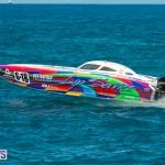JM 2016 Around the Island powerboat race  (166)