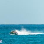 JM 2016 Around the Island powerboat race  (168)