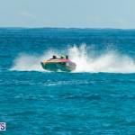 JM 2016 Around the Island powerboat race  (169)