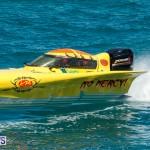 JM 2016 Around the Island powerboat race  (17)