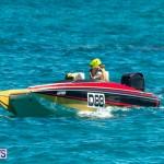 JM 2016 Around the Island powerboat race  (170)