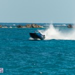 JM 2016 Around the Island powerboat race  (171)