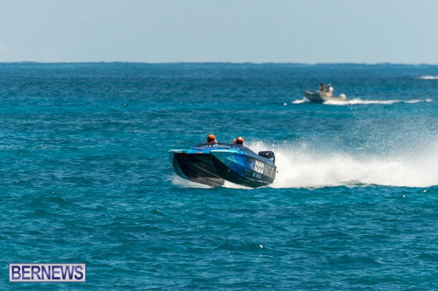 JM-2016-Around-the-Island-powerboat-race-172