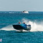 JM 2016 Around the Island powerboat race  (173)