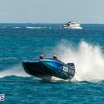 JM 2016 Around the Island powerboat race  (174)