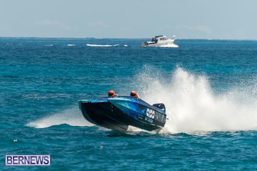 JM-2016-Around-the-Island-powerboat-race-174