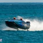 JM 2016 Around the Island powerboat race  (175)