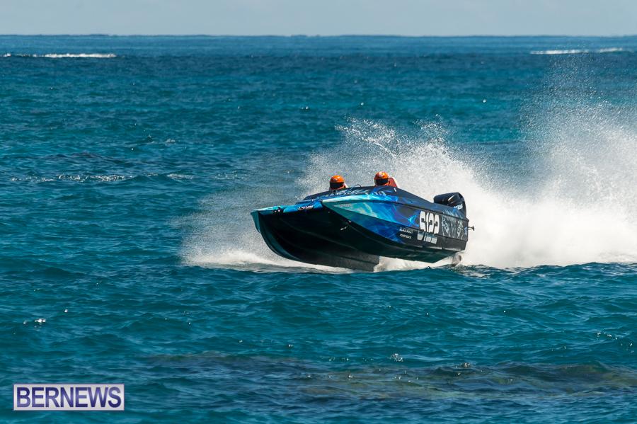 JM-2016-Around-the-Island-powerboat-race-176