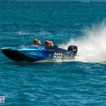 JM 2016 Around the Island powerboat race  (177)