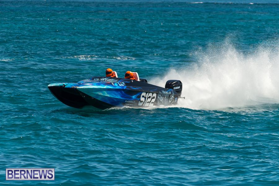 JM-2016-Around-the-Island-powerboat-race-177