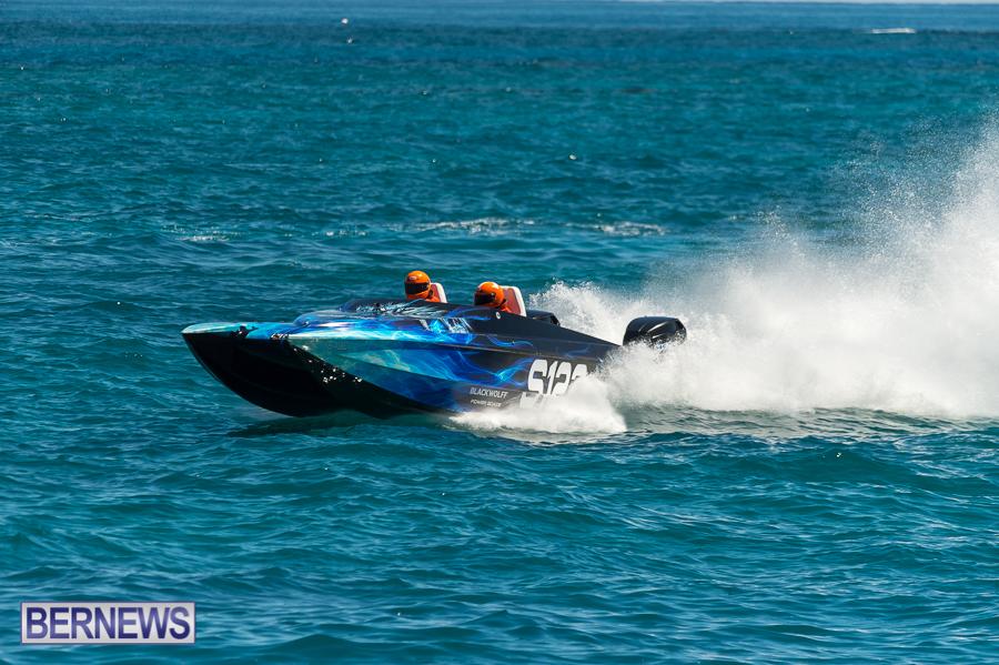 JM-2016-Around-the-Island-powerboat-race-178