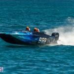 JM 2016 Around the Island powerboat race  (179)
