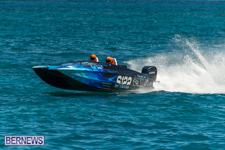JM-2016-Around-the-Island-powerboat-race-179