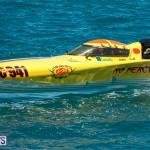 JM 2016 Around the Island powerboat race  (18)