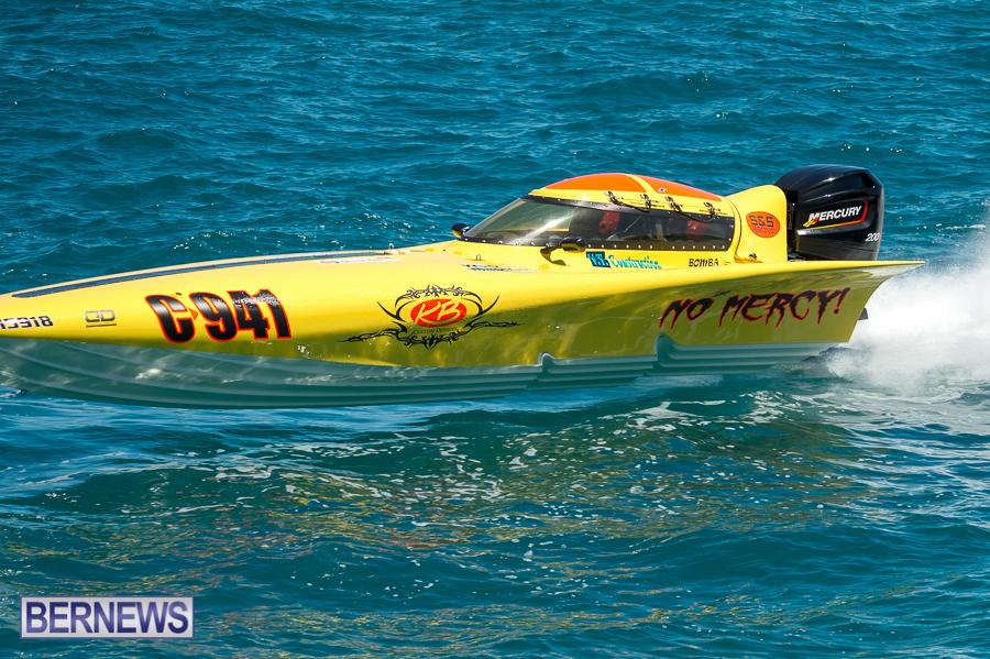 JM-2016-Around-the-Island-powerboat-race-18