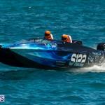 JM 2016 Around the Island powerboat race  (180)