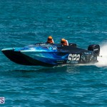 JM 2016 Around the Island powerboat race  (181)