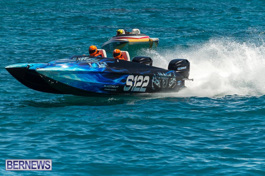 JM-2016-Around-the-Island-powerboat-race-182
