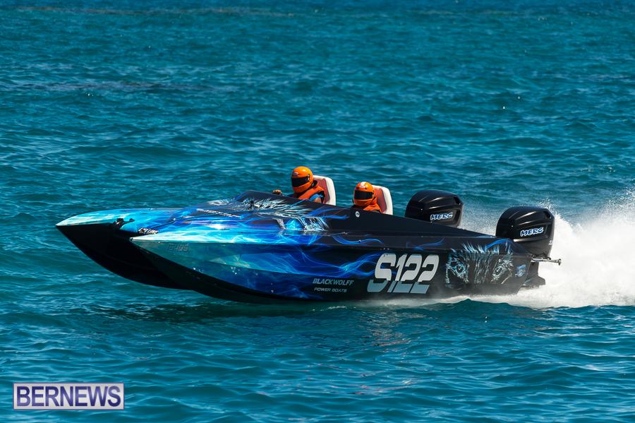JM-2016-Around-the-Island-powerboat-race-184