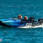 JM 2016 Around the Island powerboat race  (185)