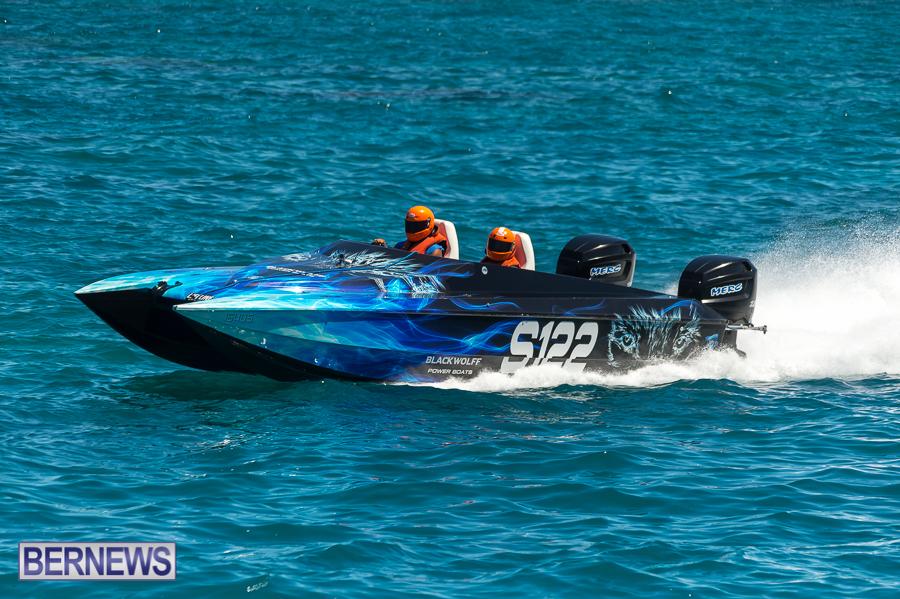 JM-2016-Around-the-Island-powerboat-race-185