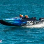 JM 2016 Around the Island powerboat race  (186)