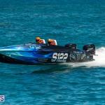 JM 2016 Around the Island powerboat race  (187)
