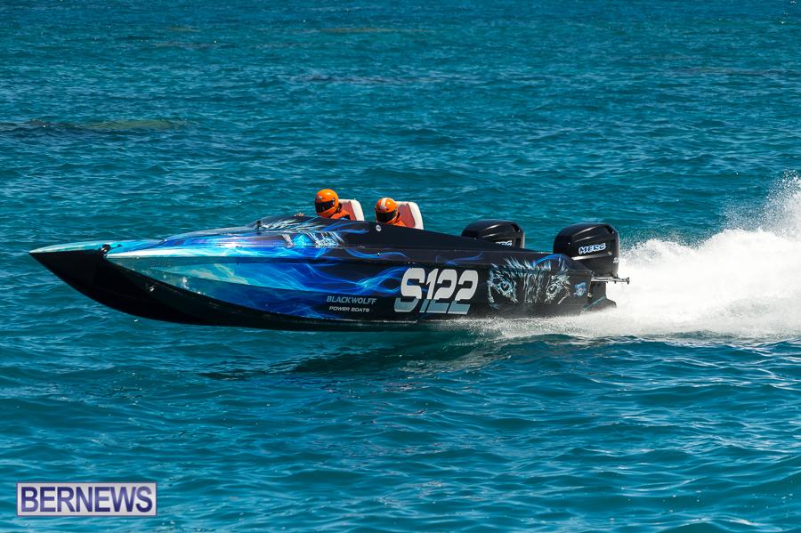 JM-2016-Around-the-Island-powerboat-race-187
