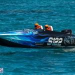 JM 2016 Around the Island powerboat race  (188)