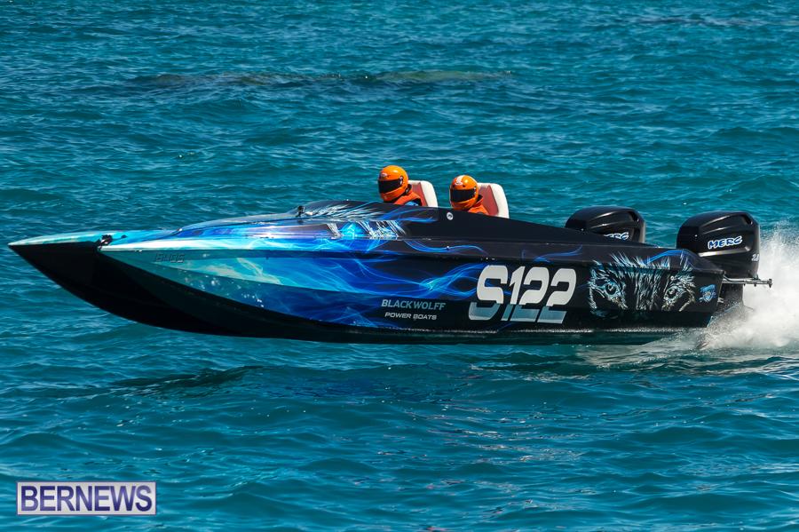 JM-2016-Around-the-Island-powerboat-race-188