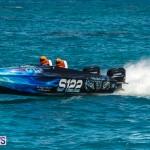 JM 2016 Around the Island powerboat race  (189)
