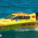 JM 2016 Around the Island powerboat race  (19)
