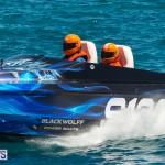 JM 2016 Around the Island powerboat race  (190)