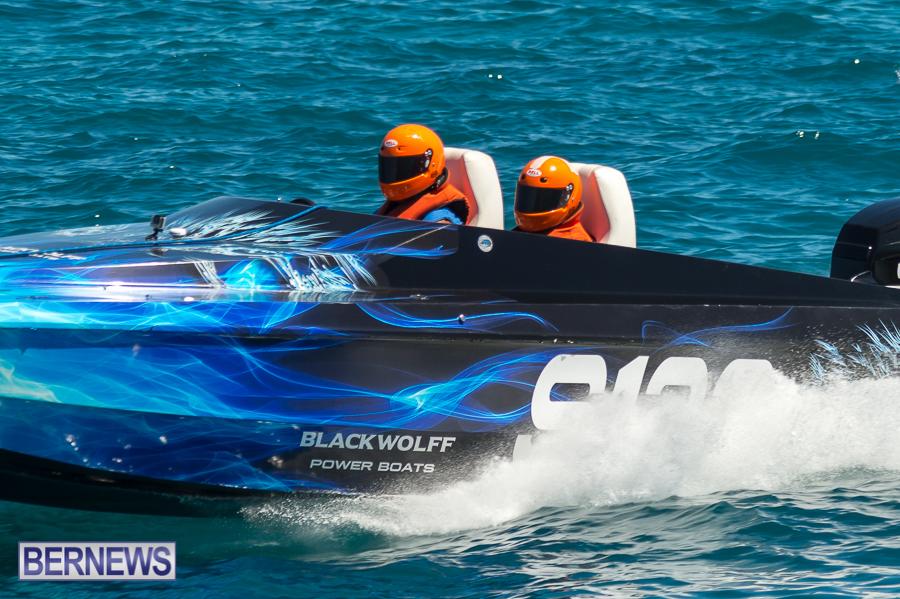JM-2016-Around-the-Island-powerboat-race-190