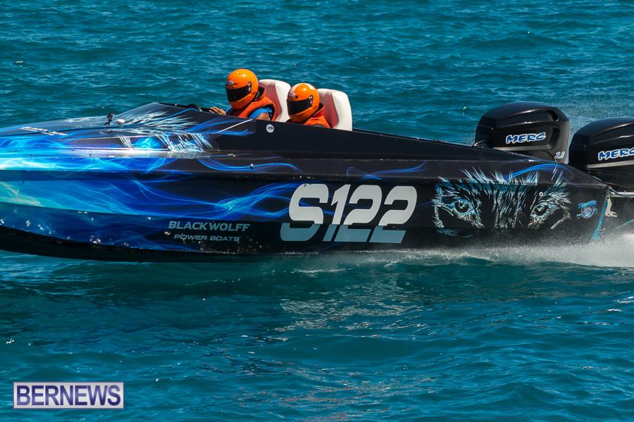 JM-2016-Around-the-Island-powerboat-race-191
