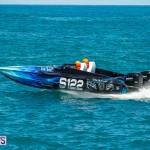 JM 2016 Around the Island powerboat race  (192)